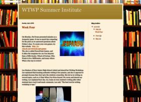wtwpsi.blogspot.co.uk
