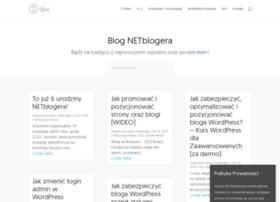wtyczki.netbloger.eu