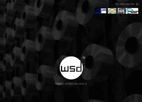 wu-luen.com.tw
