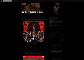 wu-tangfam.blogspot.sk