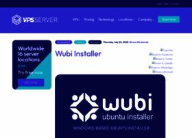 wubi-installer.org