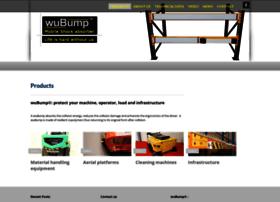 wubump.com