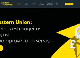 wucambio.com.br