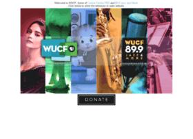 wucf.ucf.edu