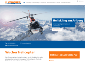 wucher-helicopter.at