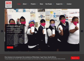 wuct.org.za
