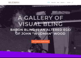 wudman.com