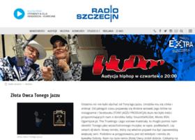wudoo.radio.szczecin.pl