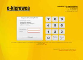 wue-ex.e-kierowca.pl
