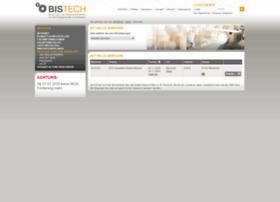 wuea.bistech.de