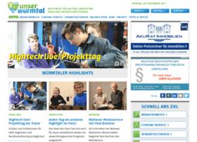 wuermtal.net