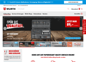 wuerth-shop.at