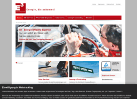 wuerth-solar.de
