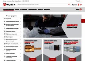 wuerthmarket.ru
