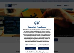 wuerzburg.ihk.de