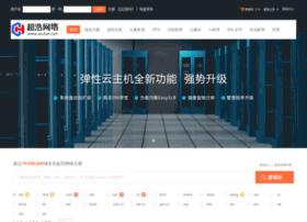 wufan.net