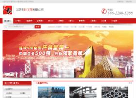 wufengguan.com