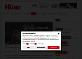 wuff-online.com