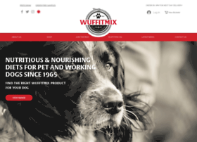 wuffitmix.co.uk