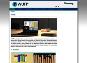 Wufi.com