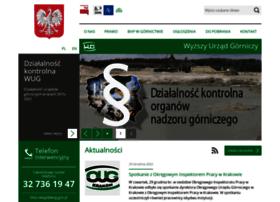 wug.gov.pl