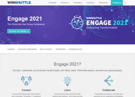 wug.winshuttle.com