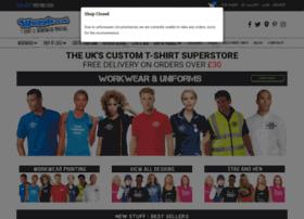 wuggle.co.uk