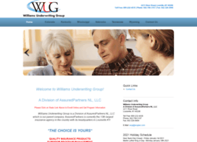 wugieo.com