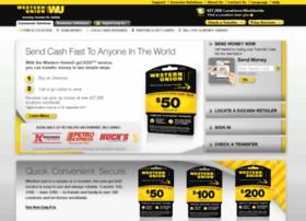 wugocash.com