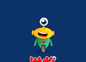 wuki.com