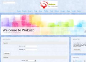 wukuzo.com