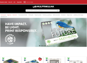 wulffinkulma.fi