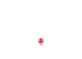 wuliangye.com.cn