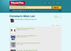 wulongti.wantsthis.com