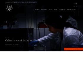 wum.edu.pl