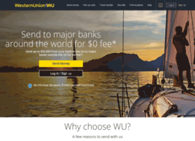 wumt.westernunion.com