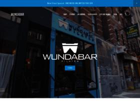 wundabar.com