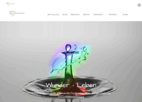 wunder-kind.net
