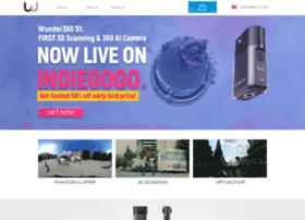 wunder360.com