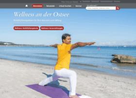wunderbare-wellnesswelten.de
