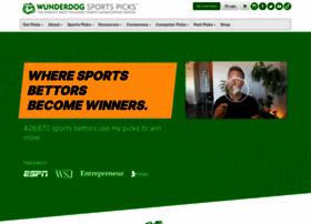 wunderdog.com