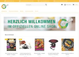 wunderkessel-kochbuch.de