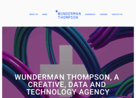 wunderman.co.jp