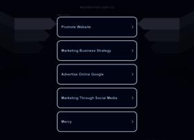 wunderman.com.co