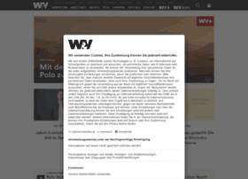 wundv.de