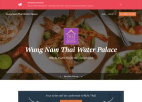 wungnam.com.au