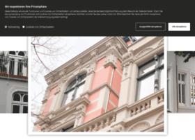 wunschbau.de