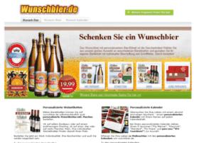 wunschbier.de