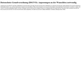 wunschbox.cc