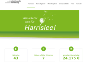 wunschnetz-harrislee.de